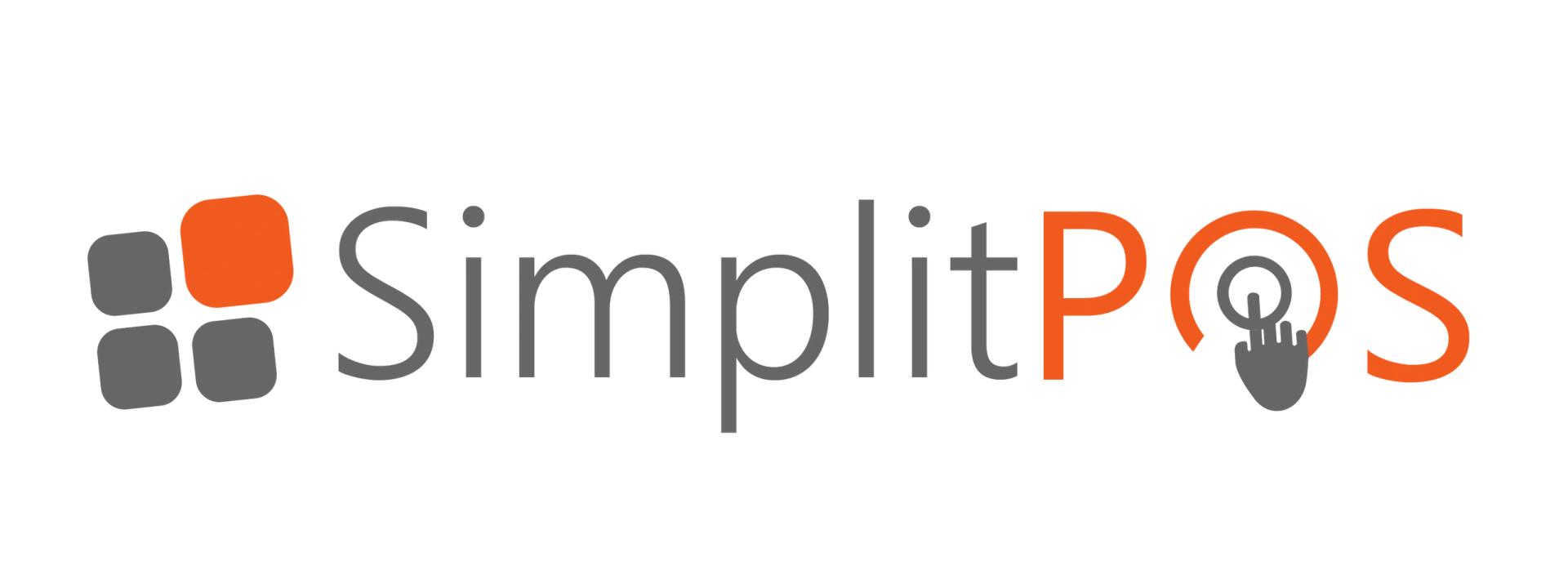 simplitpos-1