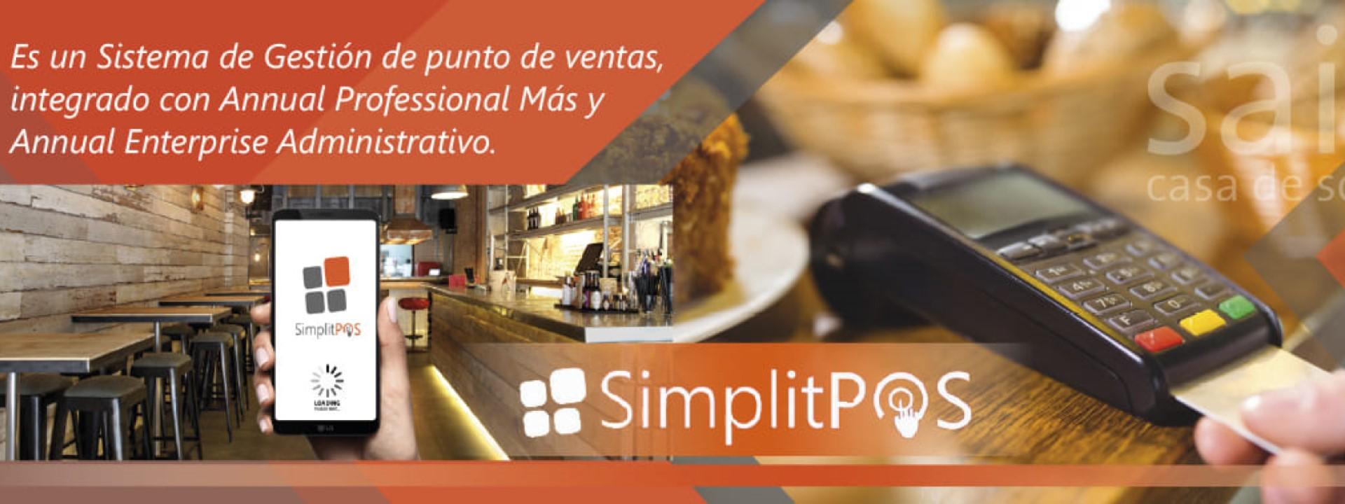 simplitpos-2