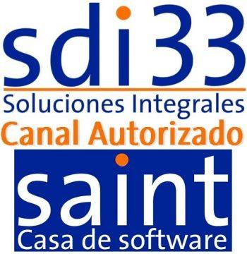 SDI33_canal_SAINT_autorizado